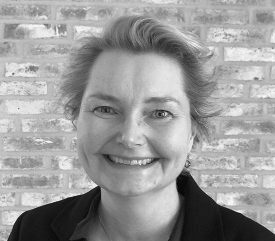 Susanne Amsinck